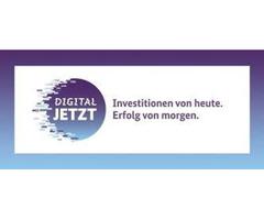 GO-DIGITAL Das Förderprogramm für Ihre digitale Zukunft
