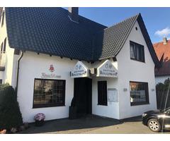 Gasthaus Roggenkamp