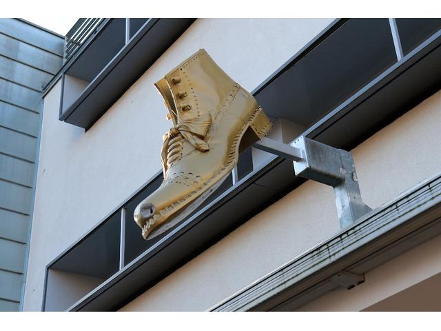 Schuhhaus Potthoff - wir haben wieder geöffnet! Call and collect oder kommt einfach spontan vorbei!!