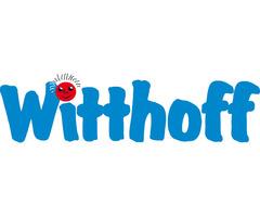 Spielwaren Witthoff - click & collect - Online bestellen und persönlich abholen