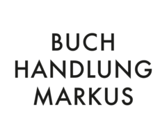 """BUCHHANDLUNG MARKUS - Jetzt als Ihre """"BUCH-AUSGABE"""""""