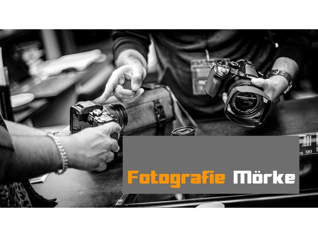 Fotoservice, Passbilder und vieles mehr!