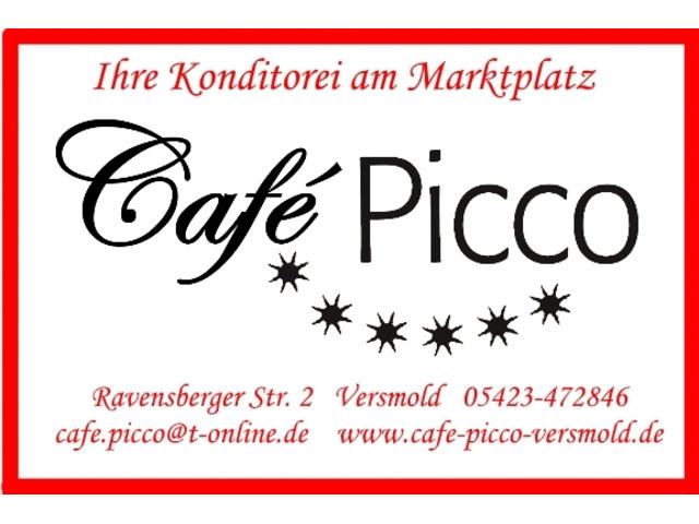 Cafe Picco